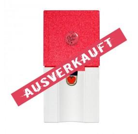 Cooling Cubes MIX!T :: Bier Kühlbox Rot & Weiß