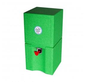 Cooling Cubes - HANG LOOSE