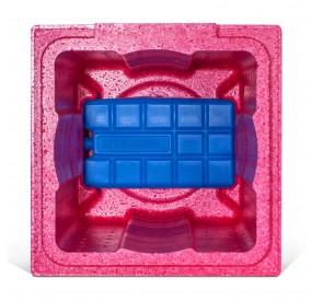 Cooling Cubes - SEX WAX