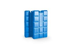 Cooling Cubes Kühlakku