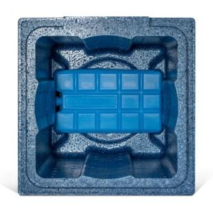 Cooling Cubes Point Break Oberteil