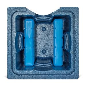 Cooling Cubes Point Break Unterteil