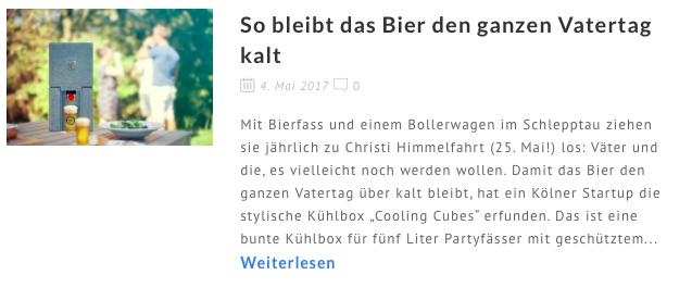 infodienst.de