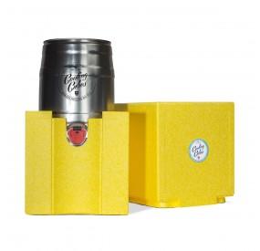 Cooling Cubes - SPOT (ohne Leerfass!)